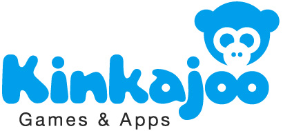 Kinkajoo | Games & Apps